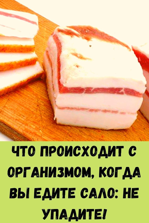retsept-chizkeyka-bez-vypechki-s-dobavlenim-kivi-3