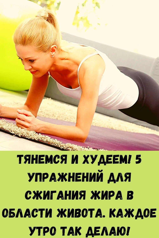 retsept-chizkeyka-bez-vypechki-s-dobavlenim-kivi-5
