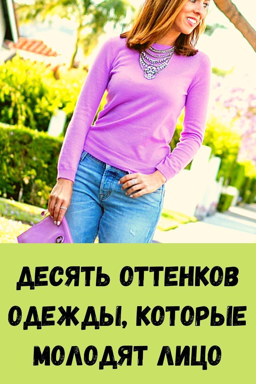 retsept-chizkeyka-bez-vypechki-s-dobavlenim-kivi-8