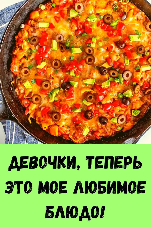 retsept-kabachkov-na-skovorode-dlya-bystrogo-prigotovleniya-10