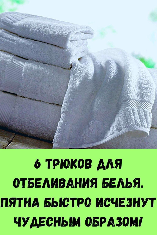 retsept-kabachkov-na-skovorode-dlya-bystrogo-prigotovleniya-14