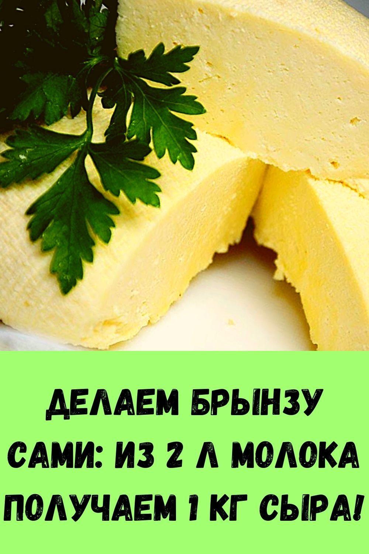 retsept-kabachkov-na-skovorode-dlya-bystrogo-prigotovleniya-19