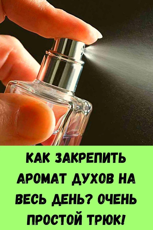 retsept-kabachkov-na-skovorode-dlya-bystrogo-prigotovleniya-4