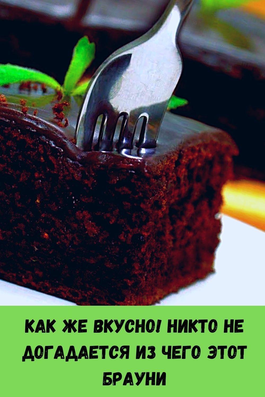 retsept-maski-dlya-litsa-kotoraya-pomozhet-ustranit-nosogubnye-skladki-16