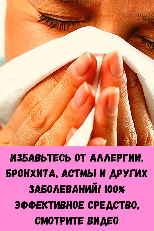 rezhim-priema-vody-dlya-pohudeniya_-po-chasam-i-s-rekomendatsiyami-pey-i-sbrasyvay-ves-18