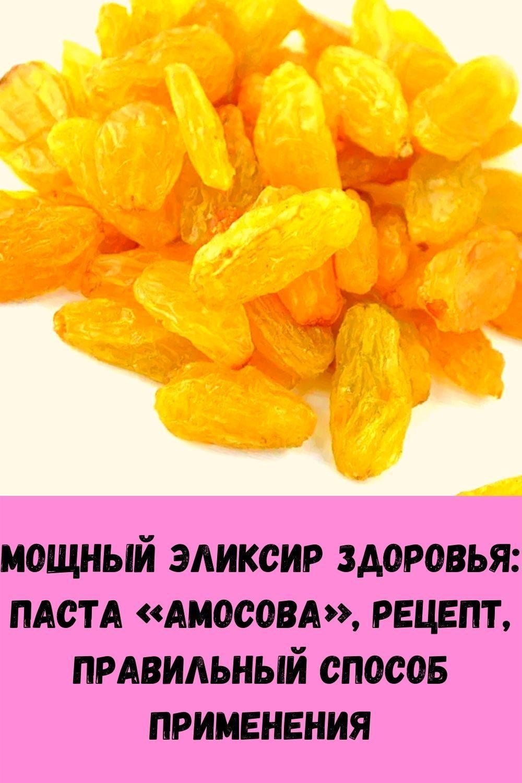 rezhim-priema-vody-dlya-pohudeniya_-po-chasam-i-s-rekomendatsiyami-pey-i-sbrasyvay-ves-19