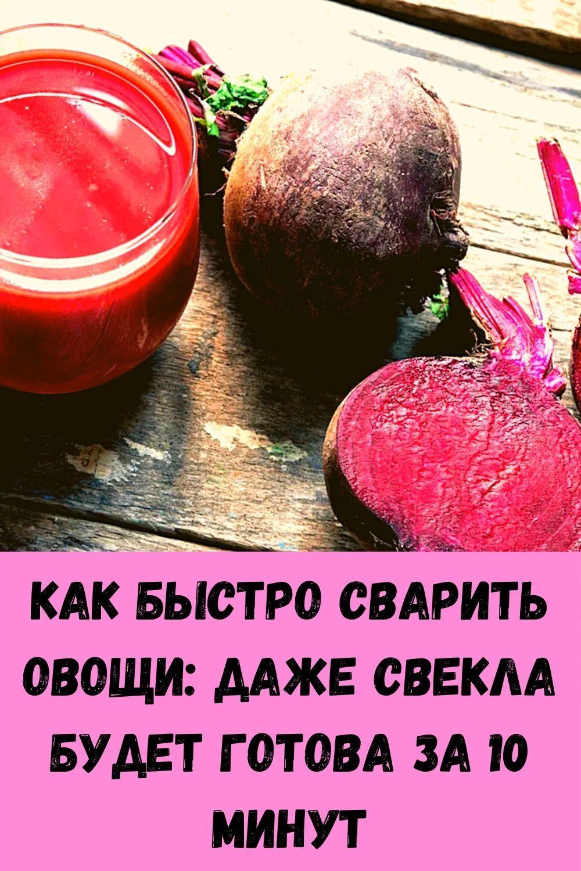 rezhim-priema-vody-dlya-pohudeniya_-po-chasam-i-s-rekomendatsiyami-pey-i-sbrasyvay-ves-4