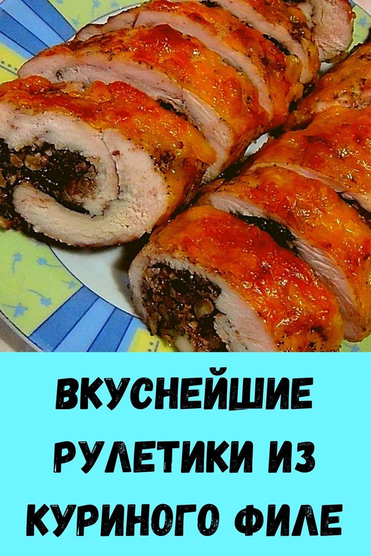 salat-iz-pomidorov-v-banke_-legkaya-vesennyaya-zakuska-za-5-minut-idealno-k-myasu-i-rybe-11