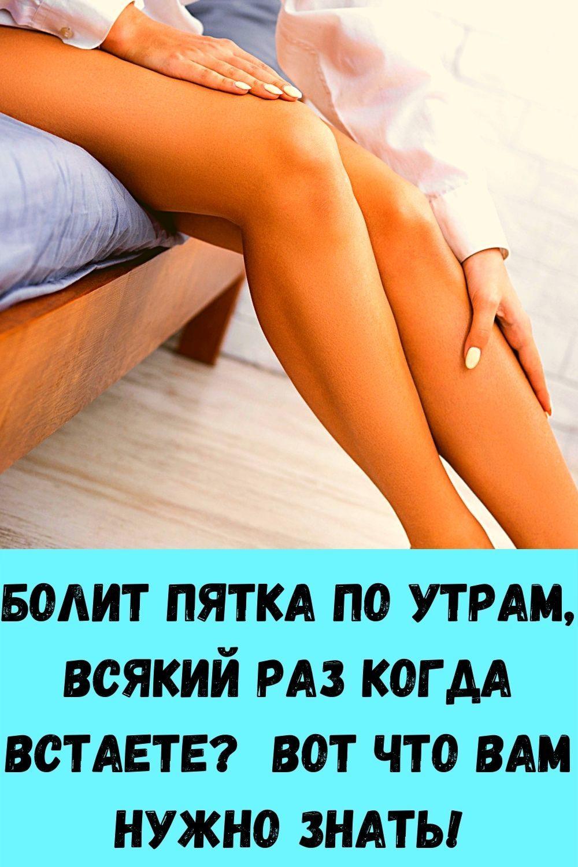 salat-iz-pomidorov-v-banke_-legkaya-vesennyaya-zakuska-za-5-minut-idealno-k-myasu-i-rybe-12