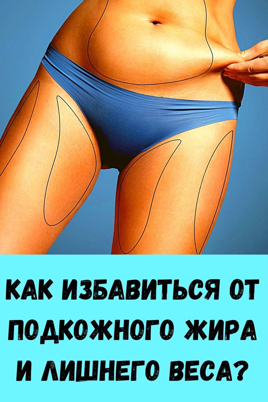 salat-iz-pomidorov-v-banke_-legkaya-vesennyaya-zakuska-za-5-minut-idealno-k-myasu-i-rybe-13