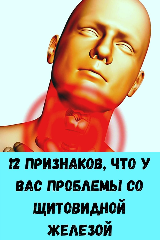 salat-iz-pomidorov-v-banke_-legkaya-vesennyaya-zakuska-za-5-minut-idealno-k-myasu-i-rybe-16