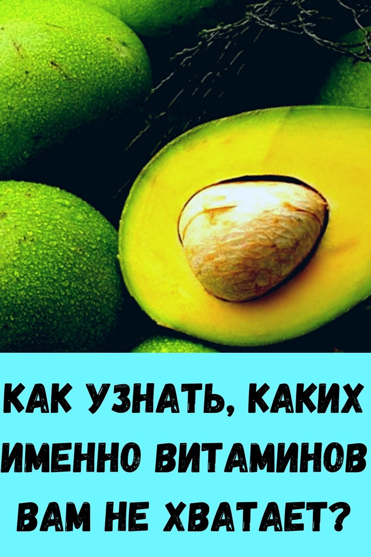 salat-iz-pomidorov-v-banke_-legkaya-vesennyaya-zakuska-za-5-minut-idealno-k-myasu-i-rybe-17