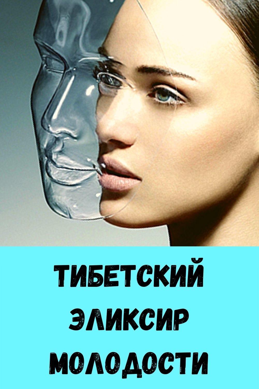 salat-iz-pomidorov-v-banke_-legkaya-vesennyaya-zakuska-za-5-minut-idealno-k-myasu-i-rybe-2