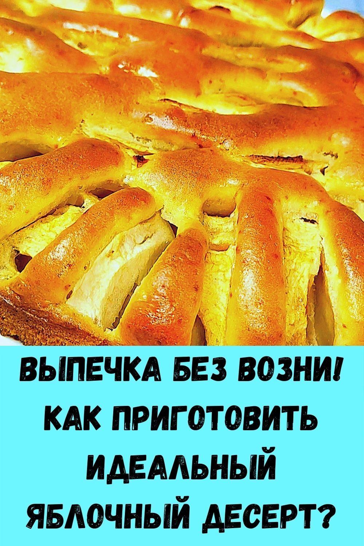 salat-iz-pomidorov-v-banke_-legkaya-vesennyaya-zakuska-za-5-minut-idealno-k-myasu-i-rybe-7