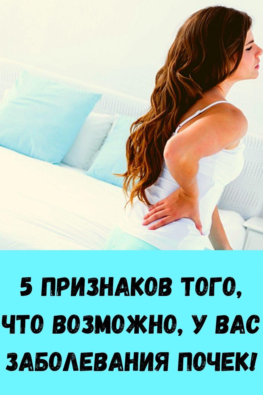 salat-iz-pomidorov-v-banke_-legkaya-vesennyaya-zakuska-za-5-minut-idealno-k-myasu-i-rybe-8
