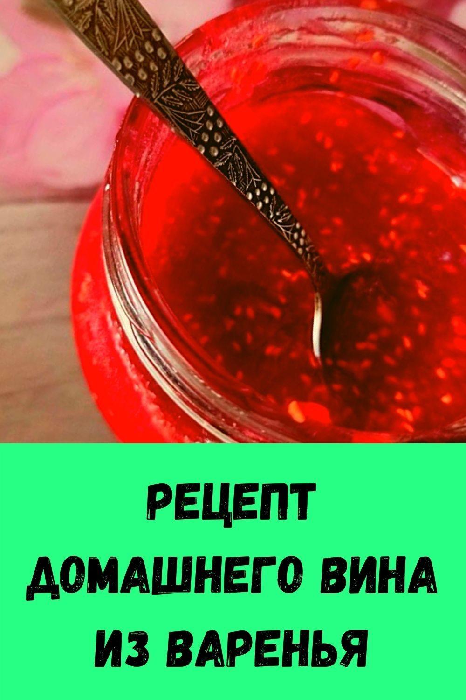 slabye-nogi-slaboe-serdtse-chto-prisedaniya-dayut-serdtsu-10