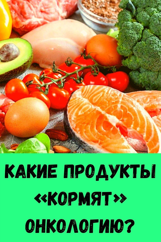 slabye-nogi-slaboe-serdtse-chto-prisedaniya-dayut-serdtsu-12