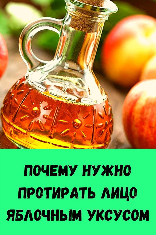 slabye-nogi-slaboe-serdtse-chto-prisedaniya-dayut-serdtsu-5