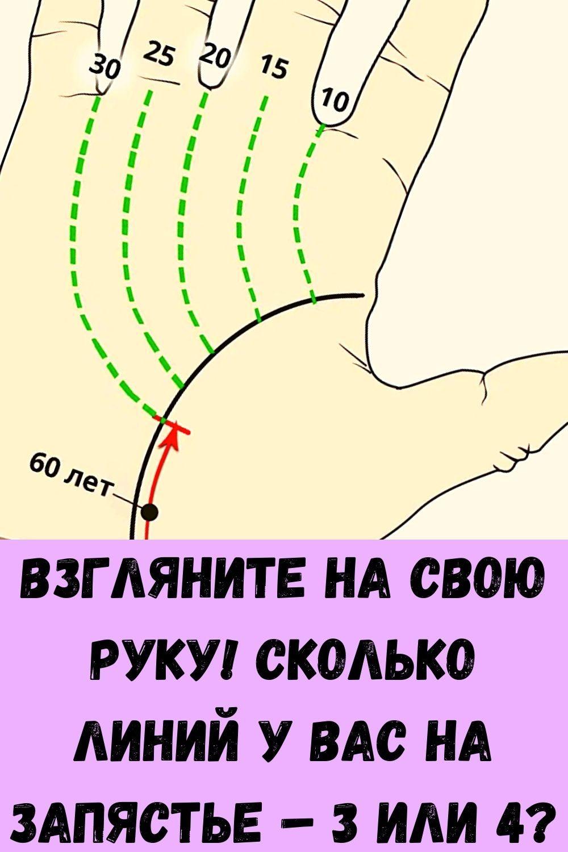 srazhenie-veka-parazity-v-pecheni_-osnovnye-simptomy-6