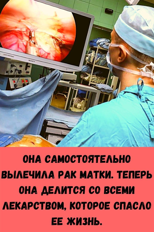 syrnoe-sufle-za-5-minut_-vmesto-nadoevshey-yaichnitsy-i-syrnikov-13