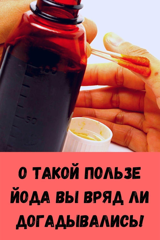 syrnoe-sufle-za-5-minut_-vmesto-nadoevshey-yaichnitsy-i-syrnikov-14