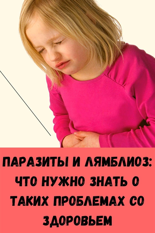 syrnoe-sufle-za-5-minut_-vmesto-nadoevshey-yaichnitsy-i-syrnikov-16