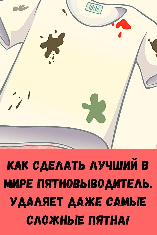 syrnoe-sufle-za-5-minut_-vmesto-nadoevshey-yaichnitsy-i-syrnikov-18