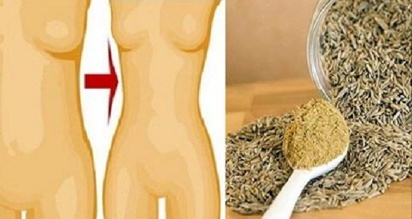 take-1-teaspoon-of-this-spice-every-day-and-lose-over-10-pounds-a-month