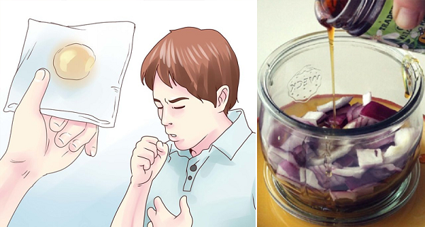 treat-asthma-bronchitis-chronic-lung-disease-1-tablespoon-ancient-remedy-every-meal