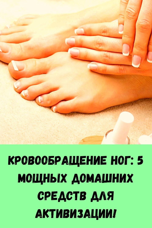 tryuki-kotorye-znayut-ne-vse_-kak-pravilno-chistit-podushki-4