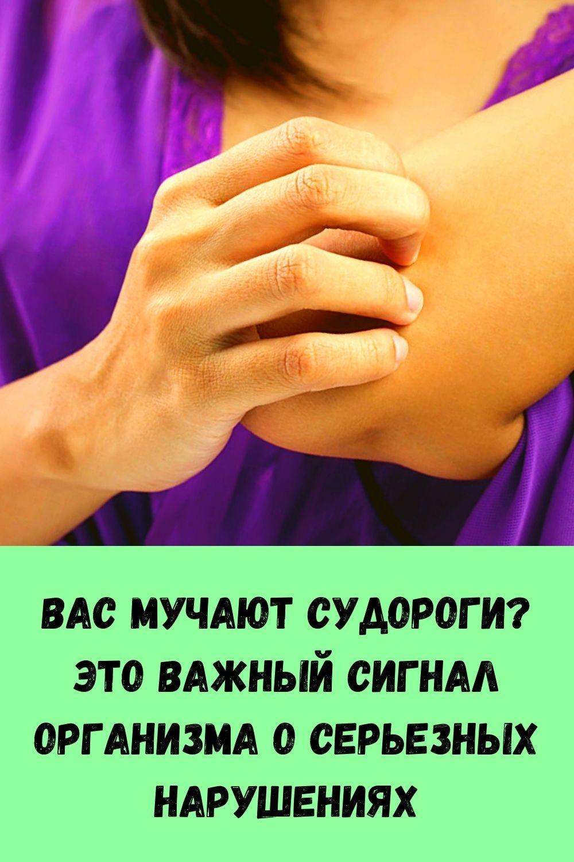 tryuki-kotorye-znayut-ne-vse_-kak-pravilno-chistit-podushki-7