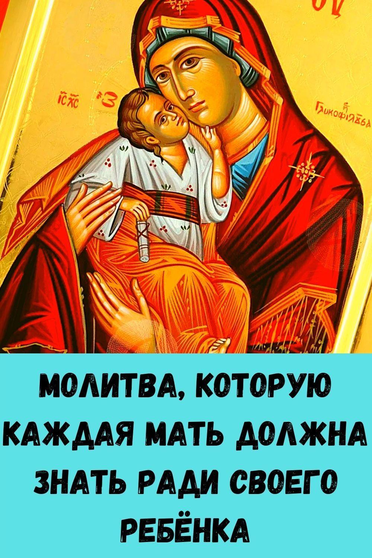 ubiytsa-ozhireniya-odna-lozhka-v-den-izbavit-vas-ot-15-kilogrammov-v-mesyats-1