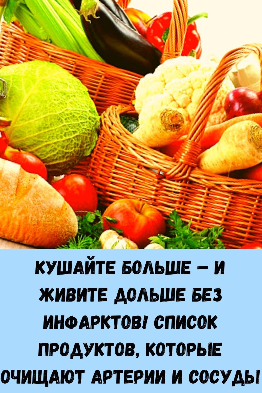 unikalnyy-produkt_-seday-po-lozhke-v-den-zabudesh-dorogu-v-apteku-9