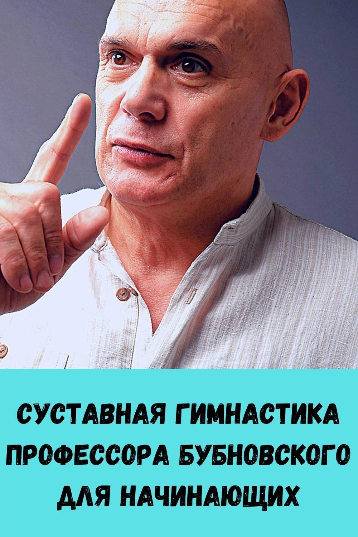 vashi-volosy-budut-tolstymi-krepkimi-i-blestyaschimi-esli-primenyat-eti-5-moschnyh-sredstv-100-uzhe-posle-3-5-primeneniy-3