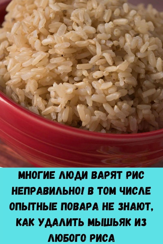 vashi_volosy_budut_tolstymi_krepkimi_i_blestyaschimi_esli_primenyat