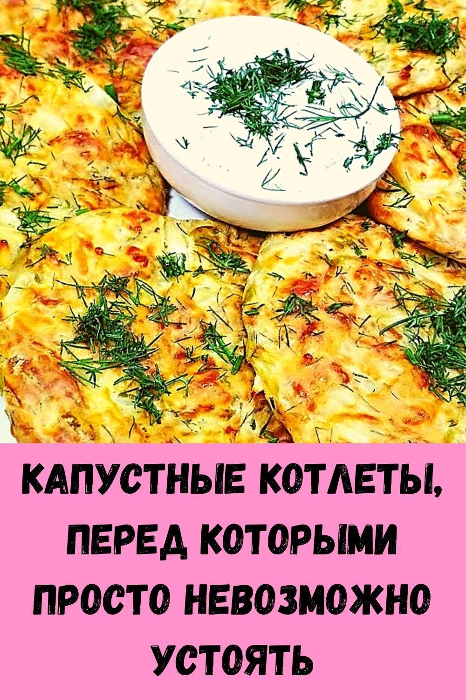 vkusnee-ogurtsov-vy-ne-eli-zimoy-skazhite-mne-spasibo-2-2