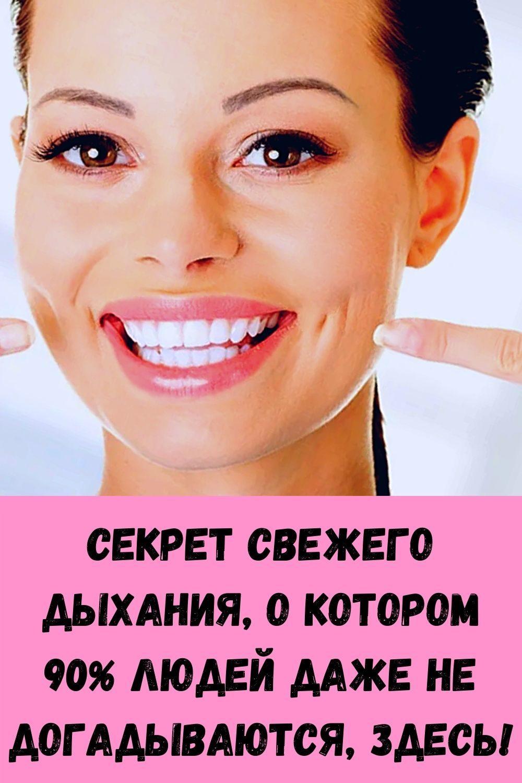 vkusnee-ogurtsov-vy-ne-eli-zimoy-skazhite-mne-spasibo-8