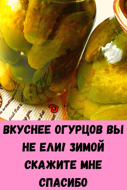 vkusnee-ogurtsov-vy-ne-eli-zimoy-skazhite-mne-spasibo-2