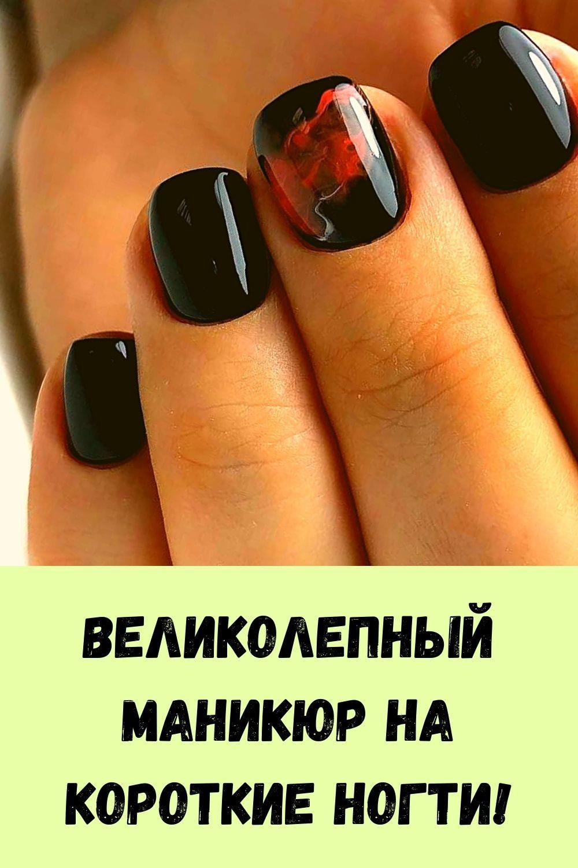 vy-budete-udivleny-tem-chto-vyydet-iz-vashego-kishechnika-eshte-etu-pischu-na-uzhin-3-dnya-16