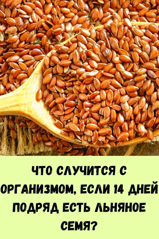 vy-budete-udivleny-tem-chto-vyydet-iz-vashego-kishechnika-eshte-etu-pischu-na-uzhin-3-dnya-4