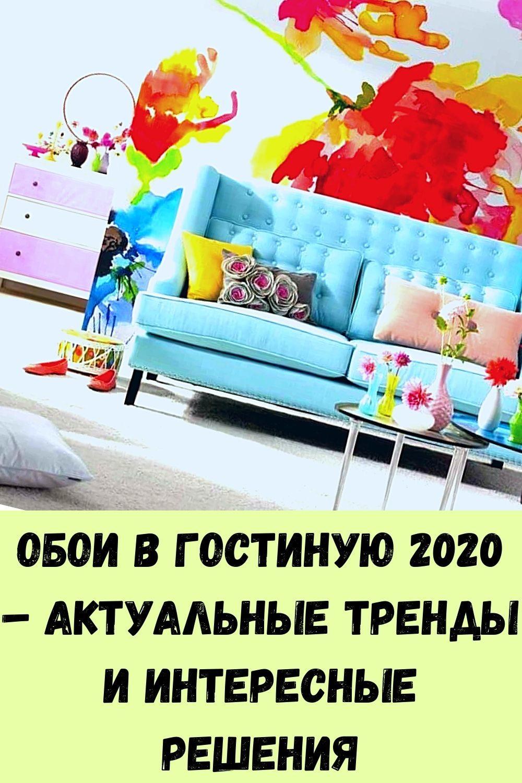 vy-budete-udivleny-tem-chto-vyydet-iz-vashego-kishechnika-eshte-etu-pischu-na-uzhin-3-dnya-9
