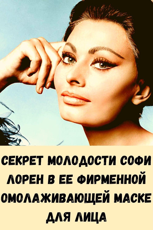 yaponskaya-mudrost_-frazy-smysl-kotoryh-stanovitsya-ponyaten-tolko-s-vozrastom-12