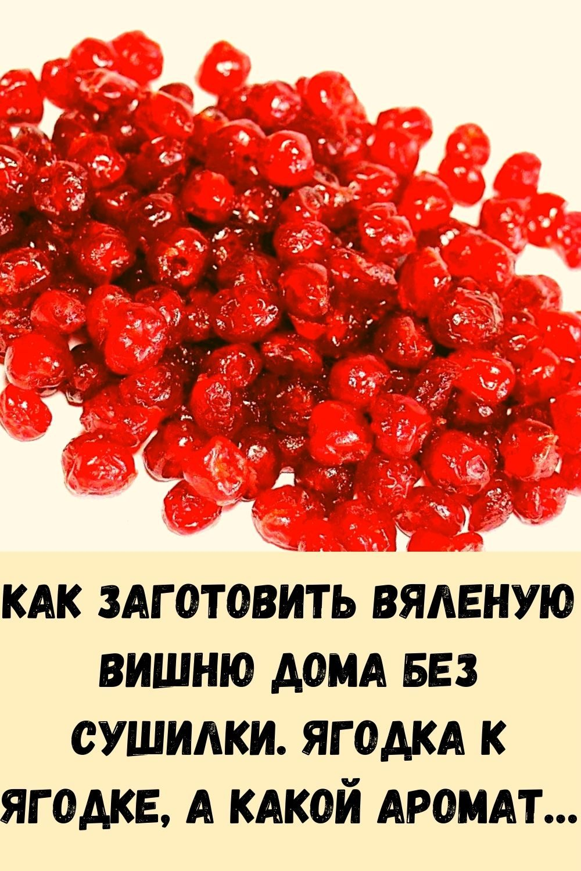 yaponskaya-mudrost_-frazy-smysl-kotoryh-stanovitsya-ponyaten-tolko-s-vozrastom-15