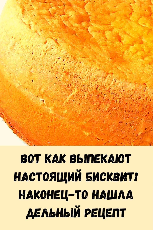 yaponskaya-mudrost_-frazy-smysl-kotoryh-stanovitsya-ponyaten-tolko-s-vozrastom-16