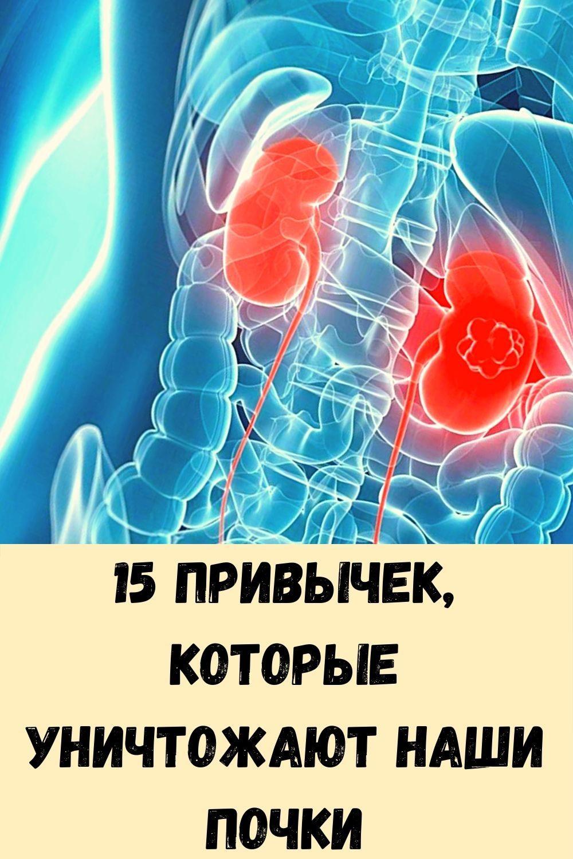 yaponskaya-mudrost_-frazy-smysl-kotoryh-stanovitsya-ponyaten-tolko-s-vozrastom-17
