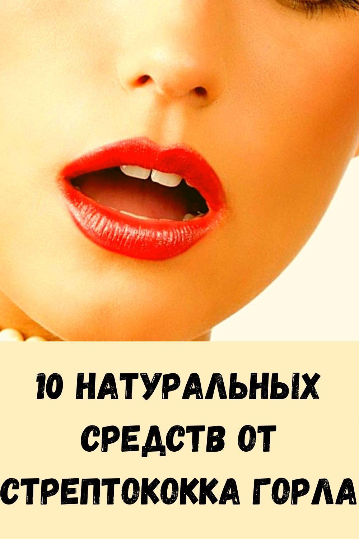 yaponskaya-mudrost_-frazy-smysl-kotoryh-stanovitsya-ponyaten-tolko-s-vozrastom-6