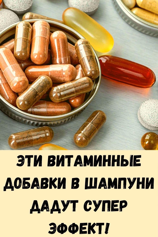 yaponskaya-mudrost_-frazy-smysl-kotoryh-stanovitsya-ponyaten-tolko-s-vozrastom-7