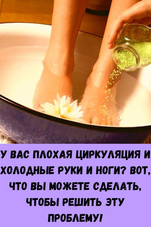 yaytso-v-den-i-na-vesy-budesh-vstavat-s-radostyu-4-2