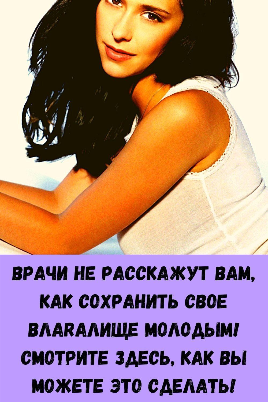 yaytso-v-den-i-na-vesy-budesh-vstavat-s-radostyu-5