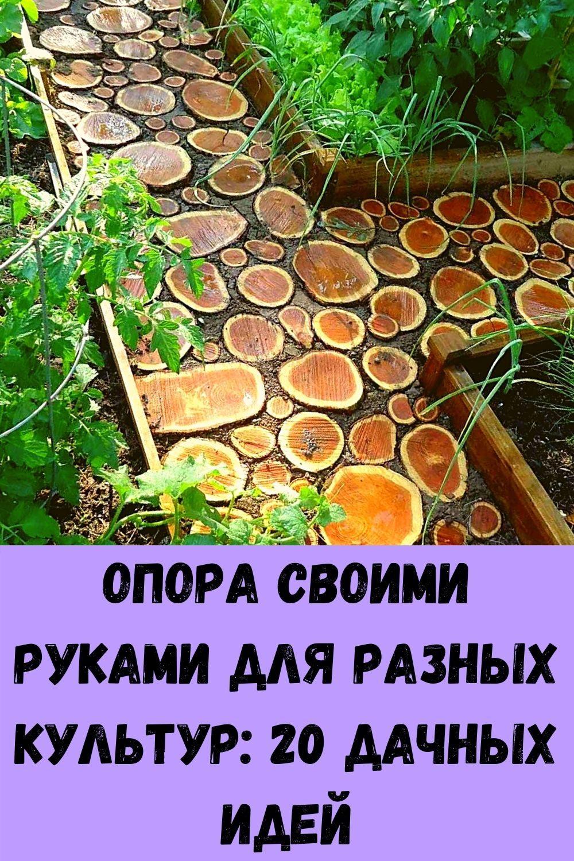yaytso-v-den-i-na-vesy-budesh-vstavat-s-radostyu-7